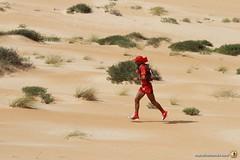 3-Oman-Desert-Marathon-Day-6_0031