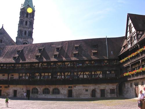 Bamberg-VIII-07Up-032