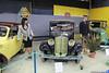 Bourse de Châtellerault 2011 - Renault Monaquatre - 1933 (Deux-Chevrons.com) Tags: auto classic car vintage automobile 4 mona automotive voiture renault collection coche oldtimer collectible bourse 1933 ancienne monaquatre mona4 renaultmonaquatre boursedéchange renaultmona4