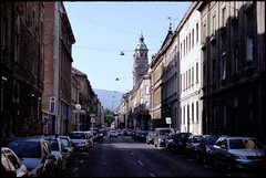 From the archives: Zagreb, Spring 2014. (elkarrde) Tags: city film canon eos spring cityscape croatia zagreb 200 40mm dm canoscan 2014 paradies c41 colornegative eos1000fn canonef canoneos1000fn ef3580 vuescan 8800f lens:brand=canon lens:mount=ef canoscan8800f camera:brand=canon canoncanoscan8800f location:country=croatia dmparadies200 canonef3580mm1456 film:process=c41 paradies200 film:brand=paradies spring2014 developer:name=c41 location:city=zagreb film:name=dmparadies200 film:basesensitivity=200asa lens:maxaperture=456 camera:format=135 lens:format=135 camera:mount=ef lens:focallength=3580mm ef3580mk1 camera:model=eos1000fn lens:model=ef3580mm1456