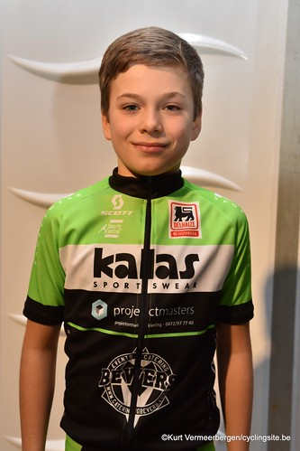 Kalas Cycling Team 99 (12)