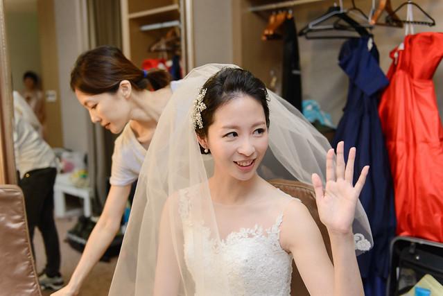 台北婚攝,台北福華大飯店,台北福華飯店婚攝,台北福華飯店婚宴,婚禮攝影,婚攝,婚攝推薦,婚攝紅帽子,紅帽子,紅帽子工作室,Redcap-Studio-65