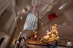 Reggia di Venaria (andrea.prave) Tags: italien italy torino boot boat barca italia barco unesco bateau turin venariareale palaisroyal  italie palacioreal royalpalace   savoia reggia  knigspalast  venaria      residenzesabaude  reggiadivenaria   sabaudi