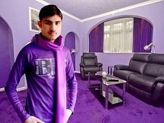 adnan kazmi lora purple color (syedadnankazmi) Tags: pakistan color purple sadat pic images ali lara electronics syed lora shah islamabad murree adnan hazara abbottabad zameer kazmi musharf 03235385866