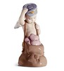 Lladro LOVE LETTERS (Lladro from Spain Montinas) Tags: love letters porcelain lladro saintvalentinesday