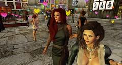 original_56b2f92676408b1fe1000001 (Carla Putnam) Tags: birthday party music bash day dancing celebration fillmore rez zarah rezz