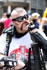 zombiewalk50 (Luis Alberto Montano) Tags: zombiewalk