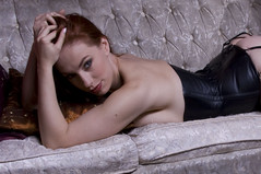 Titania Lyn (bretthampton1963) Tags: model redhead artofimages bestportraitsaoi titanialyn