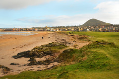 North Berwick (wellsyboots) Tags: north berwick infocus highquality