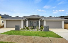 1/84A Marbuk Avenue, Port Macquarie NSW