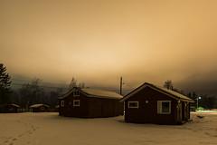 _DSC0383 (Alepan) Tags: finland finlandia lapponia circolopolareartico