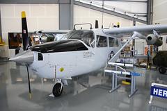 IMG_0185 (270862) Tags: heritage museum flight mustang p51