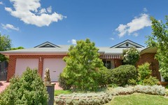 14 Magnolia Way, Orange NSW