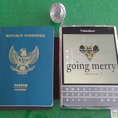 20150622_164238_edit (Straw Hat Pirates) Tags: apple nokia blackberry sony samsung smartphone gadget passport android handphone lenovo blackberrypassport
