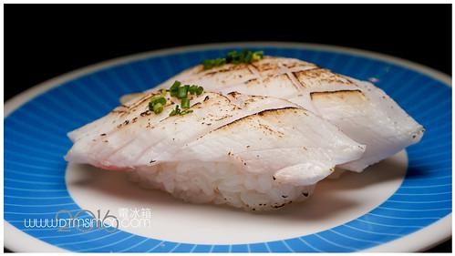 海壽司20.jpg