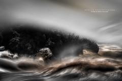 Longa Exposição (Jefferson Allan - Photographer) Tags: macro natureza infrared paisagens fotografiacampinas empilhamentodefoco jeffersonallan fotografojeffersonallan