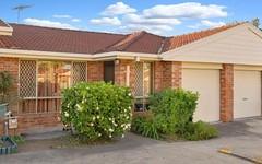 9/2-6 Hawkesbury Road, Westmead NSW