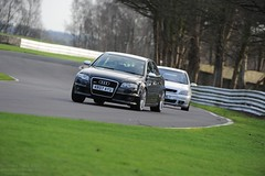 Oulton Park Trackday 2nd Feb 2016 with Opentrack Track days (Opentrack Track days) Tags: park track with days 2nd feb trackday 2016 oulton opentrack