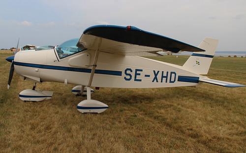 SE-XHD MFI-9HB at Visingsö ESSI