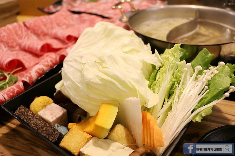 沸騰 Boiling Shabu Shabu036