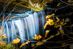Morningstar (2 of 23).jpg (rangerblue32) Tags: nature water landscape waterfall decew