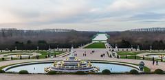 4Y1A6802 (Ninara) Tags: paris france garden versailles chateaudeversailles