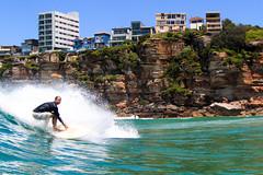 NBSurf_DY_2016_01_31_722.jpg (Neil Banek) Tags: surf sydney freshwater deewhy northernbeaches