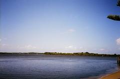 Port Macquarie (timothybrennan) Tags: summer film 35mm sydney olympus 35mmfilm nsw portmacquarie olympusxa3