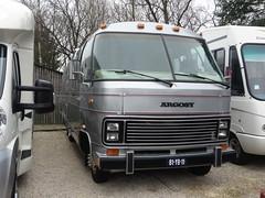 Chevrolet / Argosy 1977 / 2011 Apeldoorn (willemalink) Tags: chevrolet 1977 apeldoorn argosy 2011