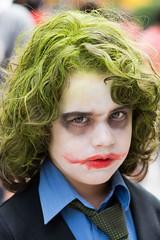 zombiewalk44 (Luis Alberto Montano) Tags: zombiewalk