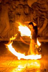 Burners-275 (degmacite) Tags: paris nuit feu burners palaisdetokyo