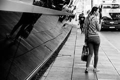 ACA_160 (www.arcigaandy.com) Tags: street people blackandwhite white black composition portraits flickr streetshots streetphotography streetlife streetscene portraiture creativecommons photowalk framing popular potraits blackandwhiteportraits blackandwhitestreetphotography mirrorless blackandwhitestreet purestreet fujifilmxe2 fujifilmmiddleeast