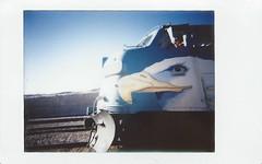 fuji instax mini 1- FP7 Locomotive (EllenJo) Tags: lomo fujifilm newcamera testshots instantfilm fujiinstax linstant fujiinstantfilm ellenjo lomographicsocietyinternational ellenjoroberts february2016
