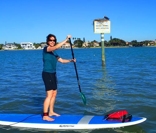 2_17_16 Kayak Paddleboard Tour Sarasota FL 21