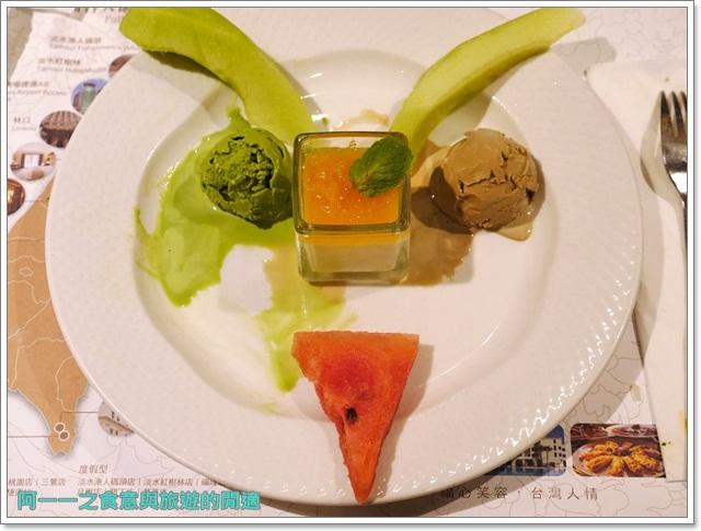 台北福容飯店.田園咖啡廳.buffet.吃到飽.義大利美食節.春義盎然image085
