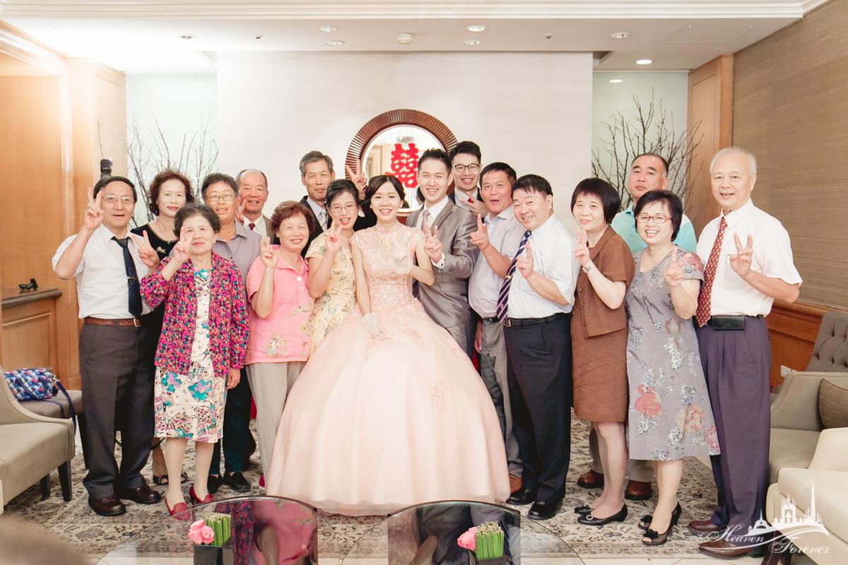 婚禮記錄@西華飯店_0049.jpg