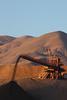 RT2 (Consejo Minero) Tags: chile naturaleza color barrick codelco chileanmining consejominero