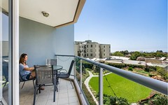 314/910 Pittwater Road, Dee Why NSW
