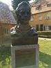 Jakob Fugger   Augsburg (ronindunedin) Tags: germany deutschland bavaria europe jakob augsburg fugger
