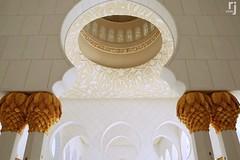 DSC_8932-3 (RJ-Clicks) Tags: nikon dubai uae arches mosque abudhabi dome chandeliers sharjah unitedarabemirates minarets sheikhzayedmosque d5100 nikond5100 rjclicks rehanjamil