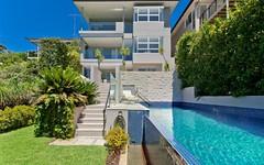 3 Balmoral Avenue, Mosman NSW