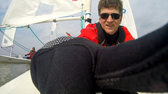 HDG Frostbite 2016-32.jpg (hergan family) Tags: sailing drysuit havredegrace frostbiting lasersailing frostbitesailing hdgyc neryc