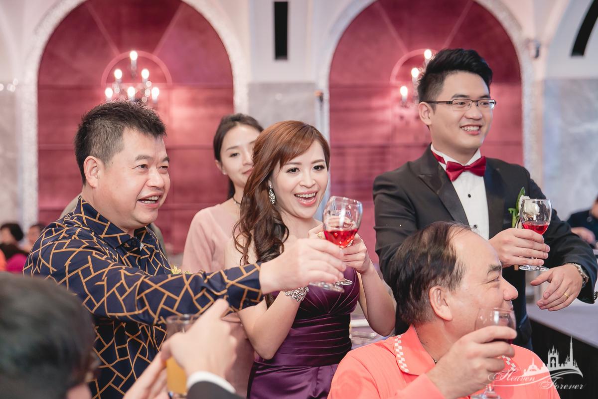 婚禮記錄@新莊典華_066.jpg