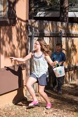 2016 Big Bear Easter Egg Hunt (Stuart Borrett) Tags: california family mountains kids easter egg bigbear egghunt springbreak2016