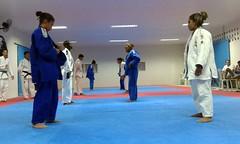 Treinamento de Campo em Ribeira do Pombal (9)