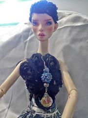 DSCN0174 (ckhouryeve) Tags: handmade jewerly handmadedollclothes popovysistersdoll