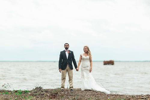 Mark + Julie Wedding-44