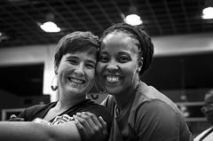 ADB-NYCareCongress-5981 (caringacrossgen) Tags: align domesticworkersunited homehealthcare nationaldomesticworkersassociation caringacrossthegenerations newyorkcarecongress