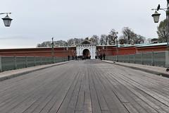 StPeters15_0691 (cuturrufo_cl) Tags: russia petersburgo rusia санктпетербург leningrado saintpetersburgsanpetersburgo