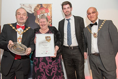 DSC_6446 (Dudley Council) Tags: glass mayor dudley awards trophies councillors communityheroes mayorsball dudleycouncil civicawards mayorofdudley allistairmalcolm councillorstevewaltho customtechnologysolutions mayorsballandcivicawards